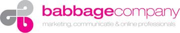 Babbage Company