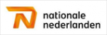 Nationale Nederlanden NV