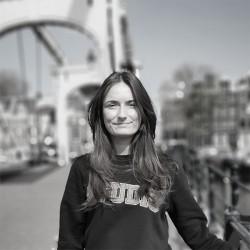 Gina Iglesias