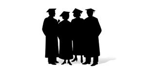 Onderwijs Community