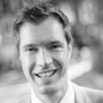 Story-Kompas: geef richting aan je verhalen - Reinier Rombouts