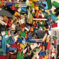 Lego Serious Play, wat is het en wat kun je ermee?